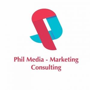 Phil Media Marketing Consulting